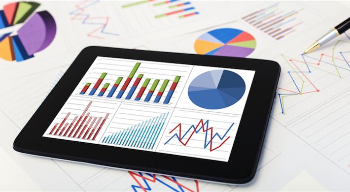 Indicadores-KPI-curso-online