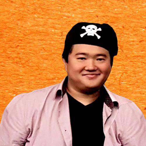 Fábio Hideki Kawauchi