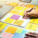 Gestao-de-projetos-marketing-digital