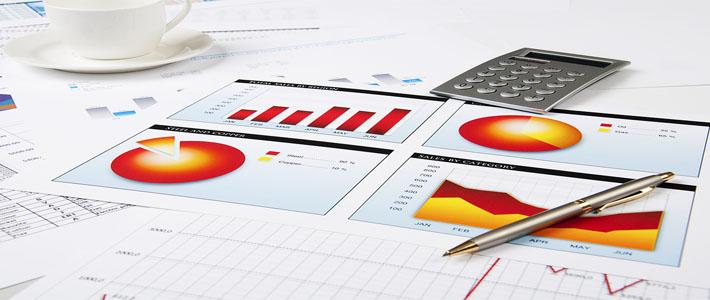 Uso estratégico das Métricas e KPIs na Gestão de Projetos