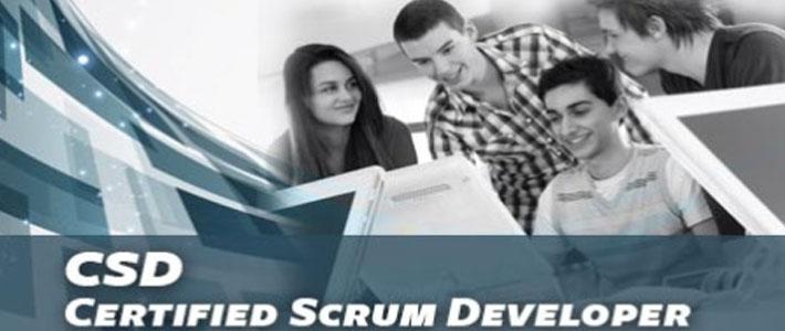 Modelo de Gestão de Produção aplicado na Gestão de Projetos