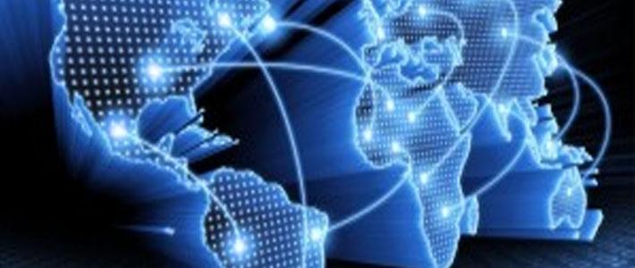 Pessoas, foco principal na integração de Projetos e Processos