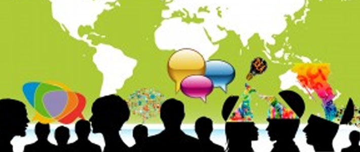 Técnicas Criativas de Comunicação para Cenários do Século XXI