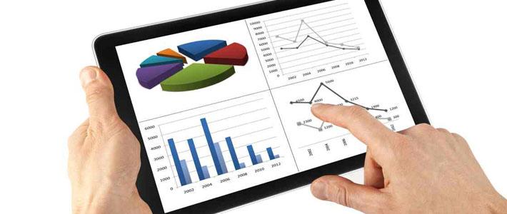 Os indicadores de desempenho e o plano de comunicação