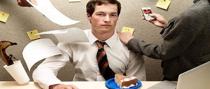 Webinar: Produtividade, Como Atingir os seus Objetivos Pessoais e Profissionais