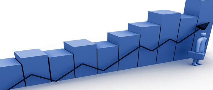 Webinar: O PMO e a aferição de Benefícios e Valor dos Projetos