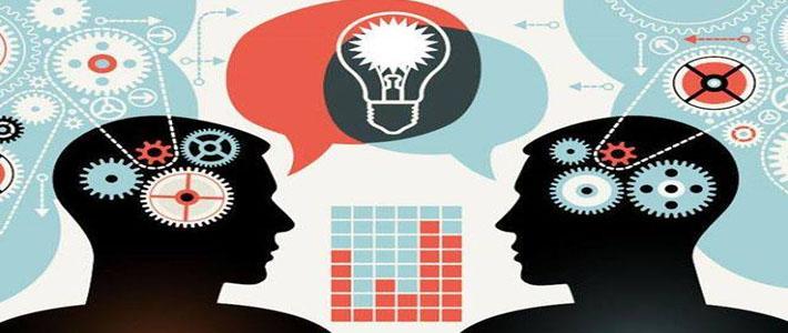 Webinar: Liderança, Comunicação e Integração como fatores chave para a Gestão Estratégica dos Stakeholders