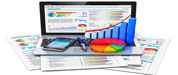 KPI Program® – Indicadores de Desempenho para PMO's, Projetos e Processos