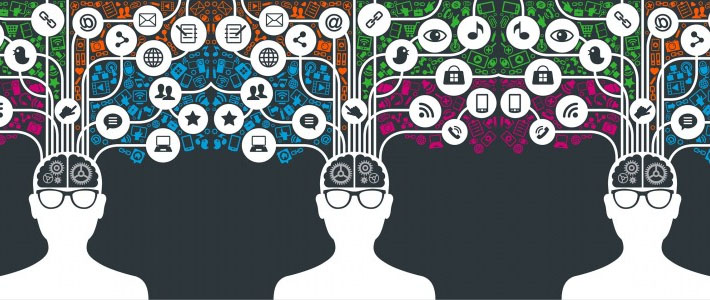 Webinar: O Ser Humano e a Absorção e Retenção do Conhecimento