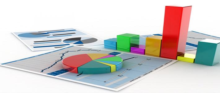Webinar: Indicadores dos Ativos Intangíveis na Gestão do Portfolio de Projetos e Processos