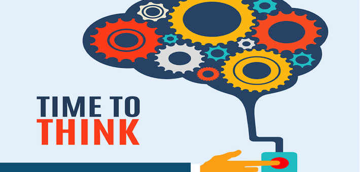 Design Thinking: Inovação em Gestão de Projetos ou Gestão de Projetos de Inovação