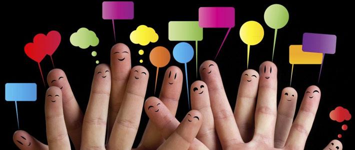 Algumas Dicas para Melhorar sua Comunicação