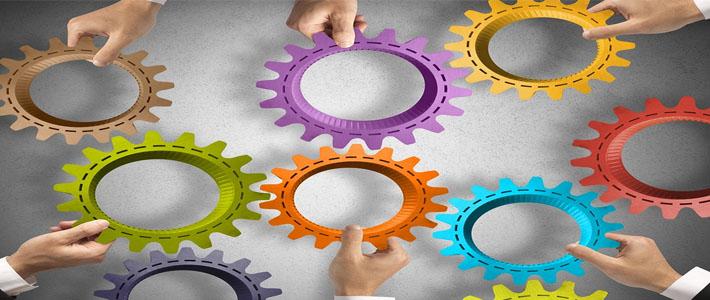 Fatores Comportamentais e sua Influência nos Resultados Estratégicos