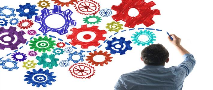 Gestão Integrada de Projetos e Processos (PMO + BPMO)