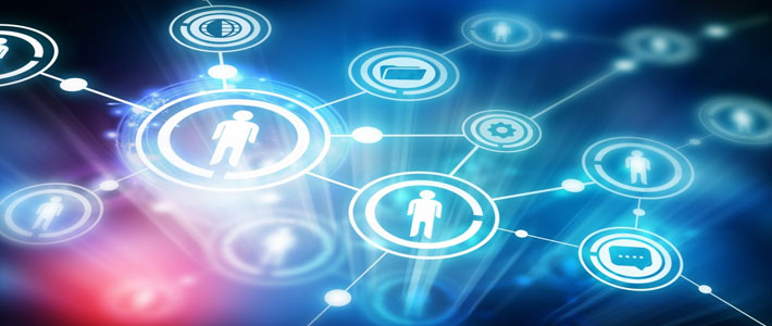 Webinar: Gestão da Informação e do Conhecimento e seus Benefícios na Gestão de Projetos
