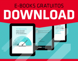 Banner - E-Books Gratuitos PMI