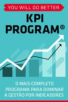 KPI - Indicadores para PMOs