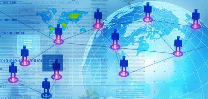 Webinar: Desafios e Oportunidades ao Gerenciar Projetos Globais