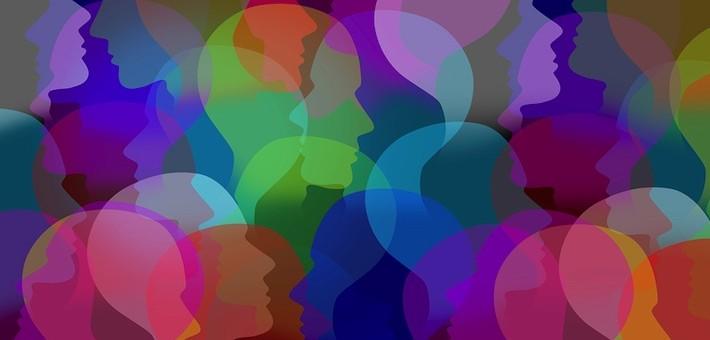 Webinar: Assertividade Emocional – As 6 Dimensões do Estilo Emocional