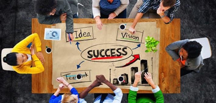 Webinar: PRINCE2: Características, Benefícios e Diferenciais de Sucesso