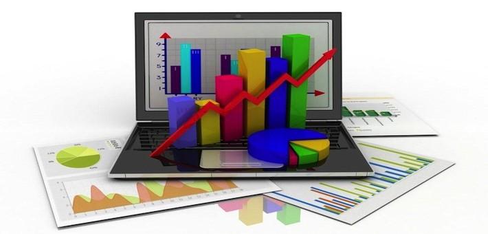 Webinar LATAM: Indicadores y KPIs como soporte a la gestión de una PMO