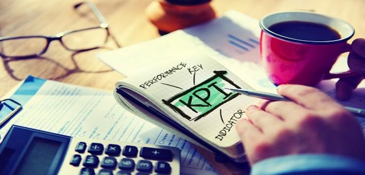 Webinar: Indicadores e KPIs como suporte à gestão do PMO