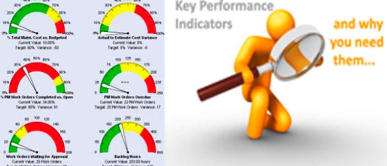 Indicadores e KPIs, por que você necessita deles?