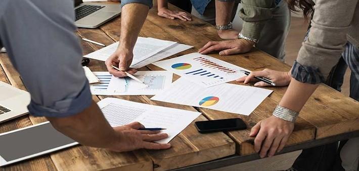 Medidas, Métricas, Indicador, KPI, o que é cada um?