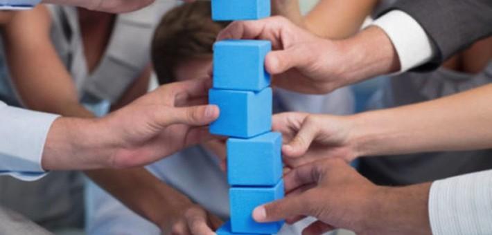 Liderança: Os pilares para a criação de confiança mútua