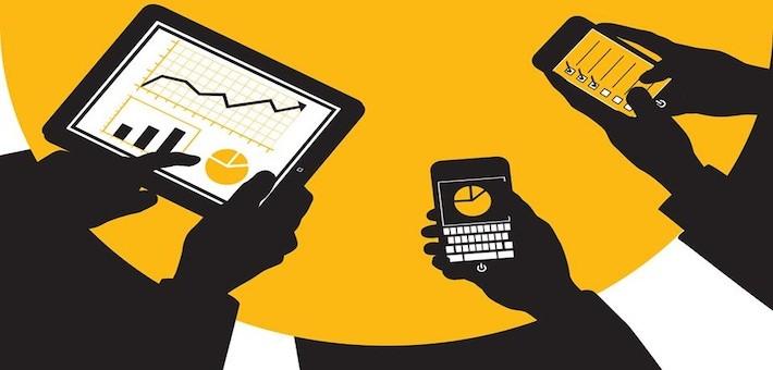 Webinar Latam: Mitos y Verdades sobre Indicadores y KPIs