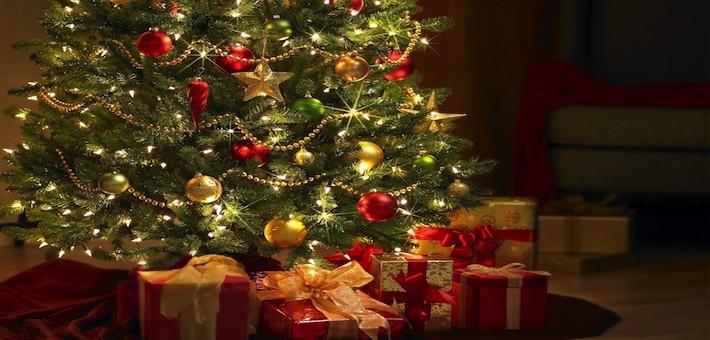 Poema de Natal para o GP