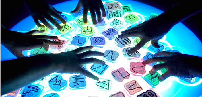 Webinar: Adoção vs Transformação Agile, dicas para dominar essa cultura