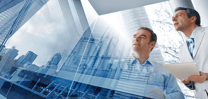 Webinar LATAM: PMI's Pulse of the Profession® y su influencia en el futuro de los Gerentes de Proyectos