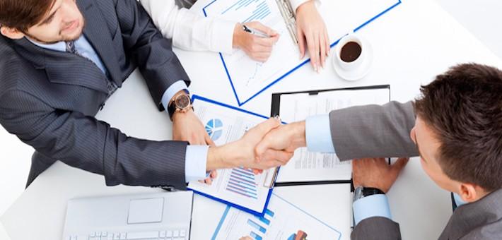 Webinar: Gestão de Projetos, a Negociação como Ferramenta para Resolução de Conflitos