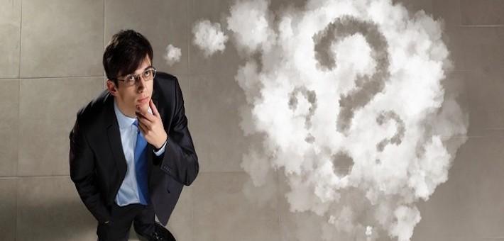 Webinar: Certificações PMI, onde cada uma poderá agregar valor na sua carreira