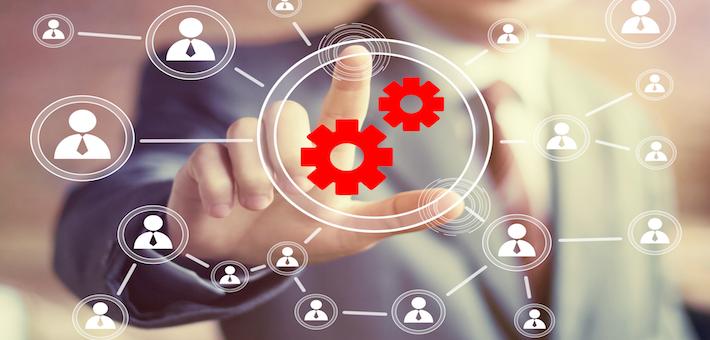 Webinar: Serviços de um PMO e sua relação com a Maturidade em Gerenciamento de Projetos