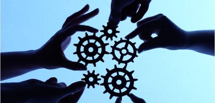 O Desafio da Integração nos Projetos