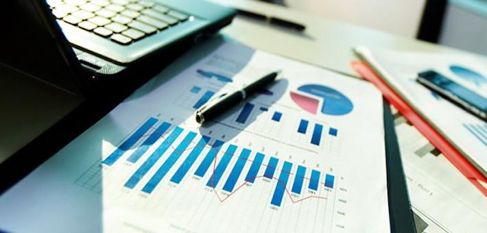 Maturidade do PMO, uma experiência prática