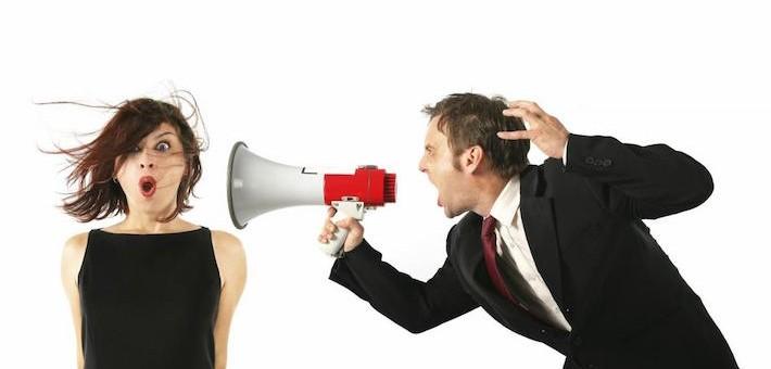 Webinar: Como se tornar um Comunicador Eficiente