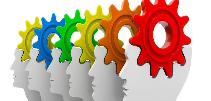 Inteligência Emocional e sua relação com o sucesso dos projetos