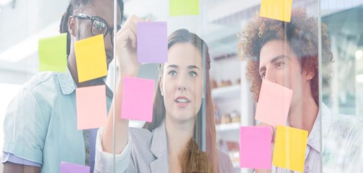 Webinar: Como Engajar Partes Interessadas utilizando Ferramentas Colaborativas