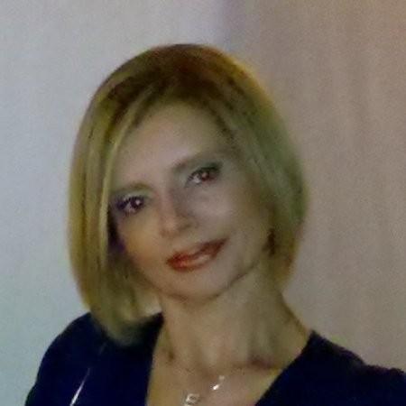 Eneida Engelbreth
