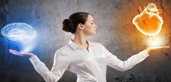 Webinar: Como Fazer boas Escolhas Emocionais e Comportamentais