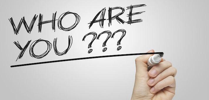 Marketing Pessoal, crie o profissional que precisam as empresas do século XXI