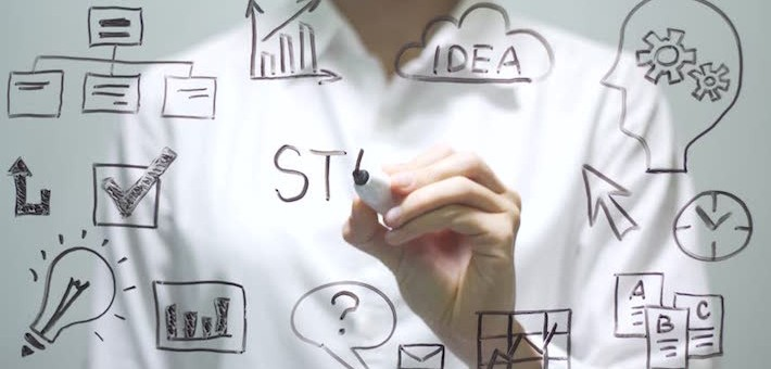 Webinar: Como se destacar na sua carreira de Gerente de Projetos