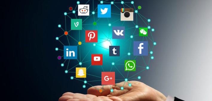 Projetos de Marketing Digital, uma grande oportunidade para Gerentes de Projetos