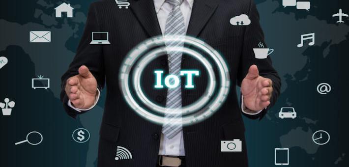 Webinar: IoT-Internet das Coisas. Conceitos, aplicações e Projetos