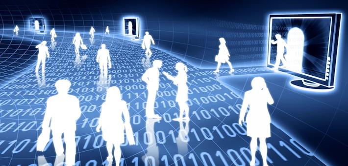 Webinar: O lado humano na Gestão de Projetos