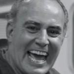 Luis Menezes