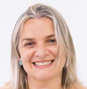 Barbara Fernandes